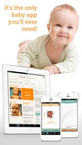 5-12-14 Parenting apps 1