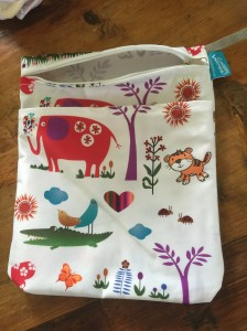 23-01-15 Modern Cloth NAppies Part 1o